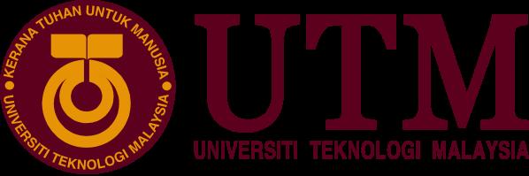 UTM OpenCourseware