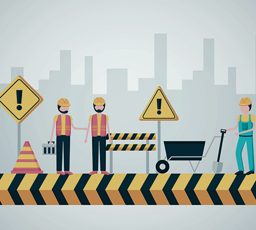 SBC3363 CONSTRUCTION SAFETY