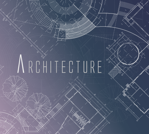 SBEA1513 ARCHITECTURAL HISTORY AND THEORY